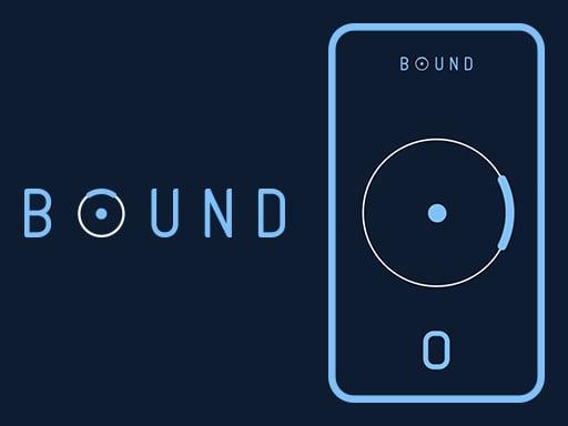 Play BOUND