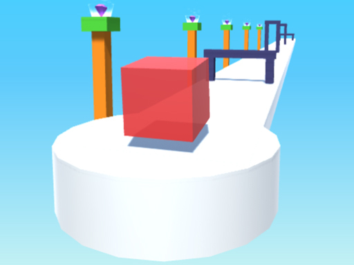 Play Jelly Shift 2 Online