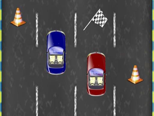 2 Cars Online