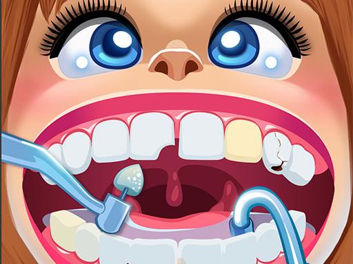 My Dentist Teeth Doctor