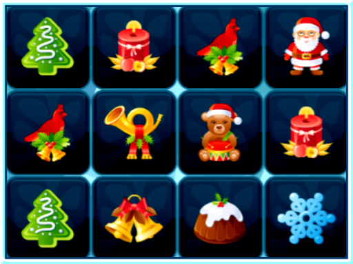 Play Christmas Quest Online