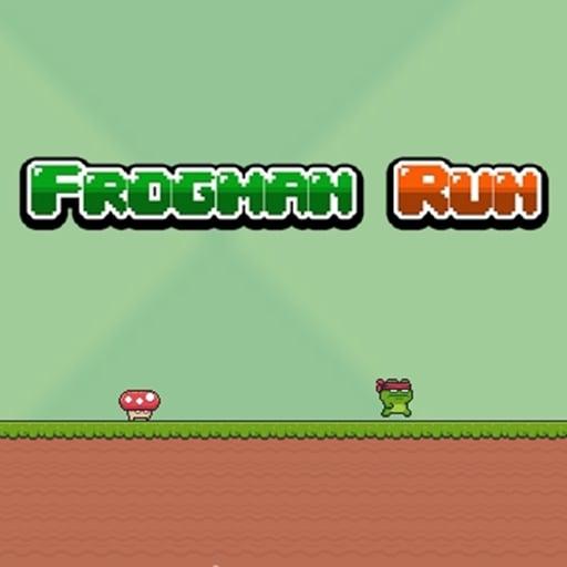 play Greedy Frog