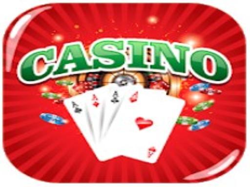 Play Casino Memory