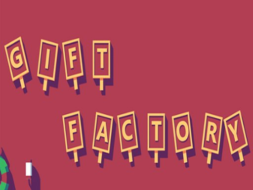 Gift Factory HD