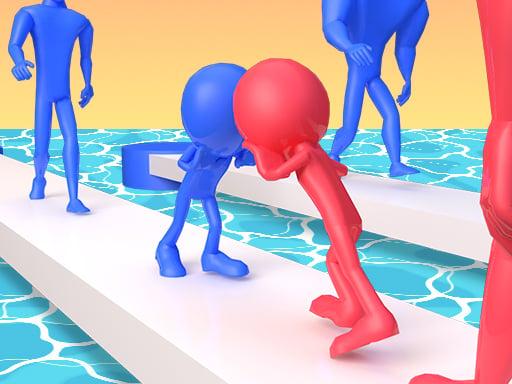 Толкатель 3D