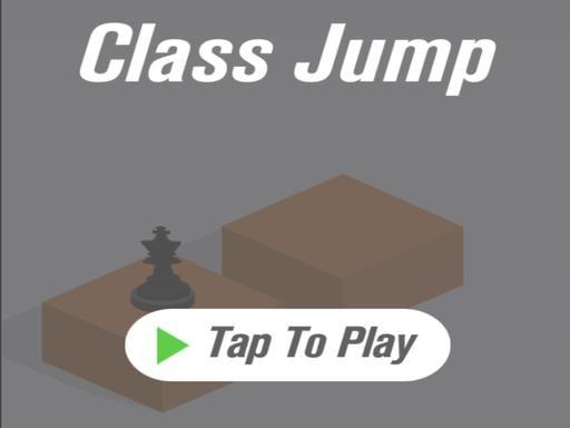 Class Jump