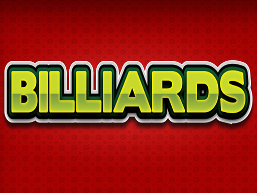 Billards HD