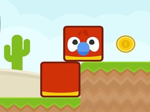 Play TFT Blocky Friends