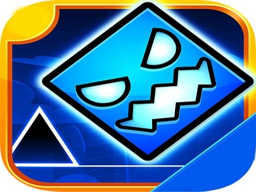 Play Super Magic Dash