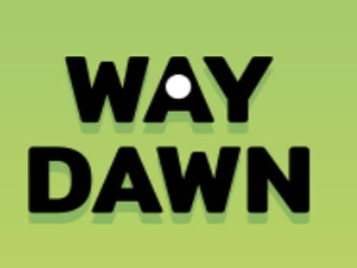 Play Way Down
