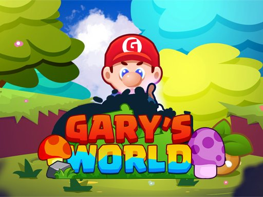 Gary World
