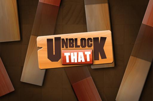 Unblock That