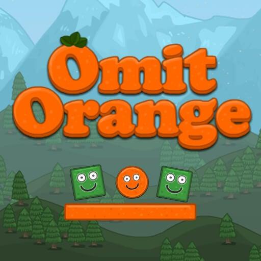 Narancs leszedő