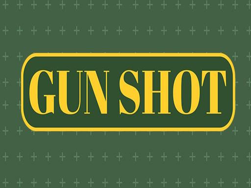 Play Gun Shoot HD