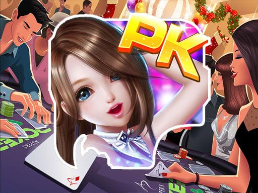 Игровой автомат Lucky Lady's Charm Deluxe Casino