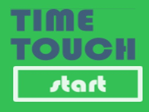 Time Touch HD