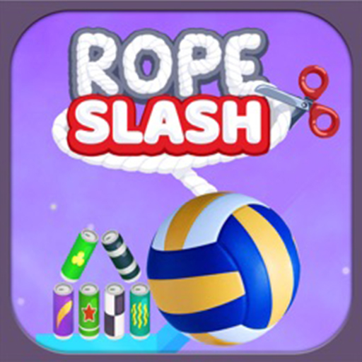 Rope Slash