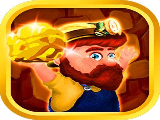 Gold Miner Бесплатно