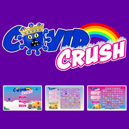 Covid Crush