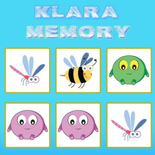 Klara Memory