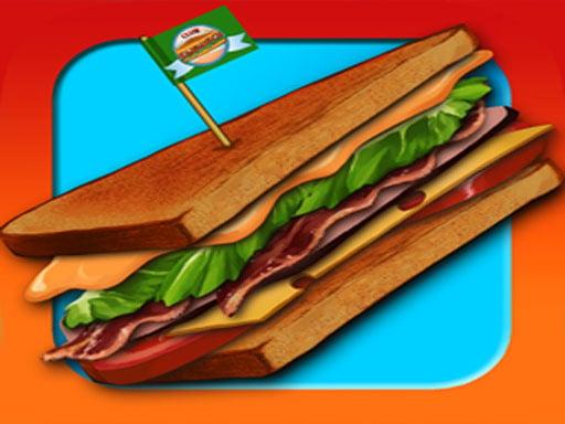 Play Sandwich