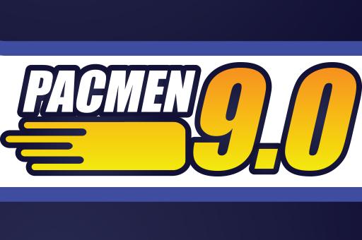Pacmen9.0