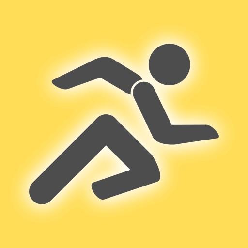 TRZ Athletic Games