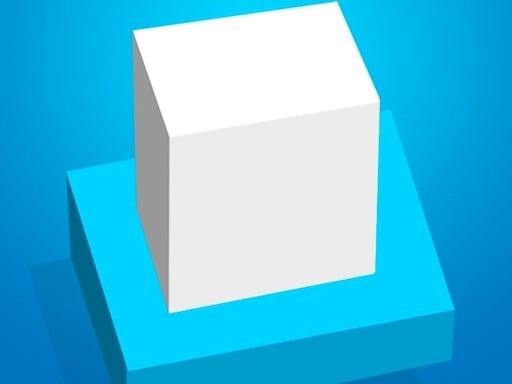 Super Jump Box