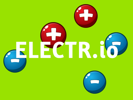 Electr.io