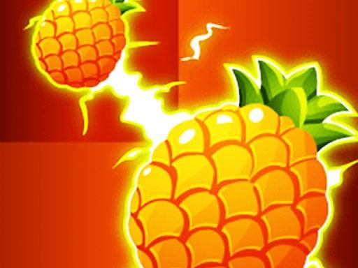 онет фрукт