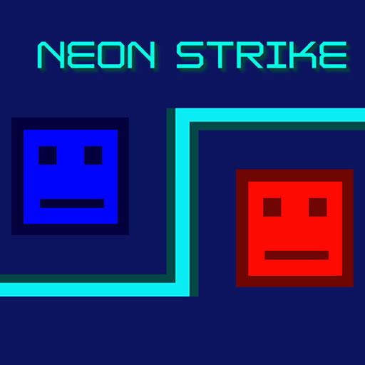 Neon Games Online