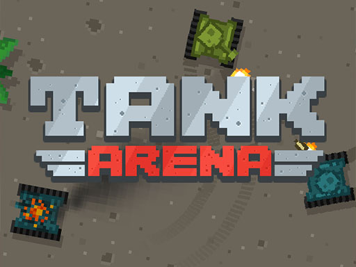 Tank Arena HD