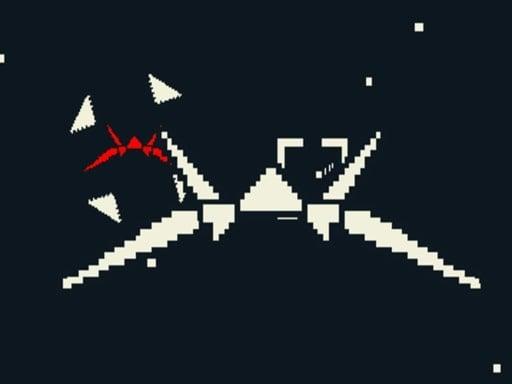 Space Combat: Sky Wars