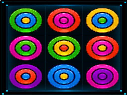 Match Colors 2