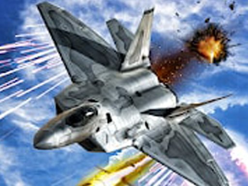 Plane Fighter - Plane  Air Fighter
