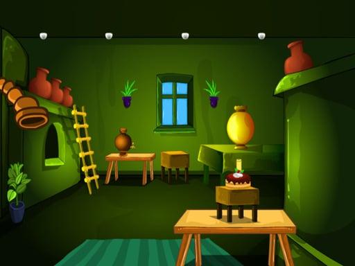 Play Pot Store Escape