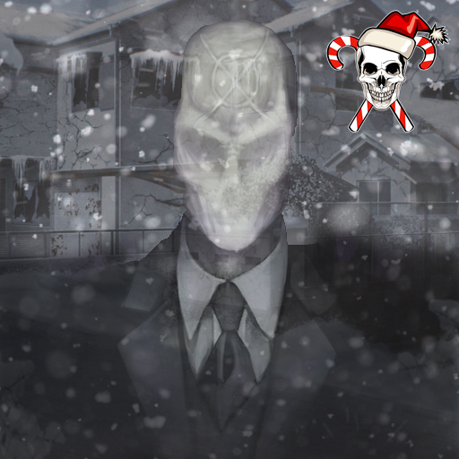 Christmas: Night of Horror