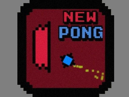 Newpong Multiplayer