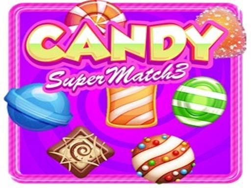 Play CandyMatch