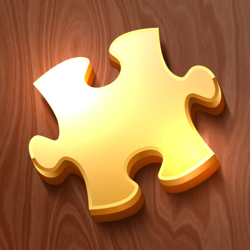 Jigsaw Puzzles -Puzzle Games
