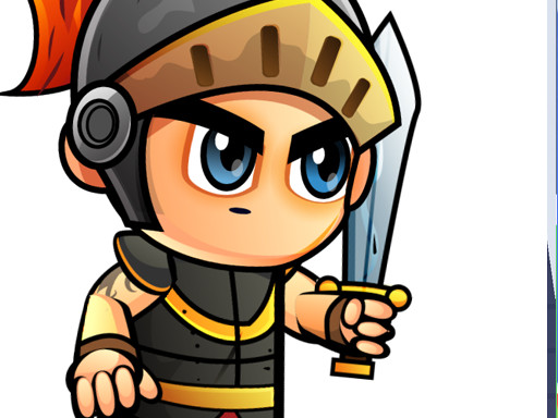 Play Coin And Thief