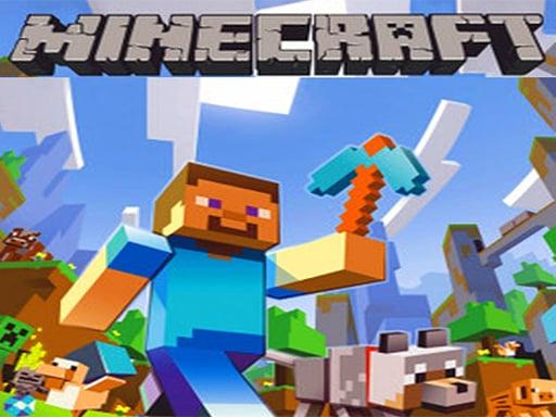 Minecraft Remake 2021