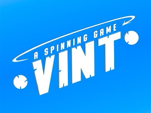 Play VINT