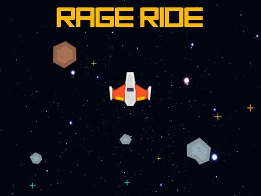 Rage Ride