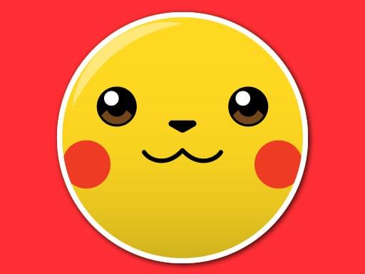 Покемон Данк Flappy