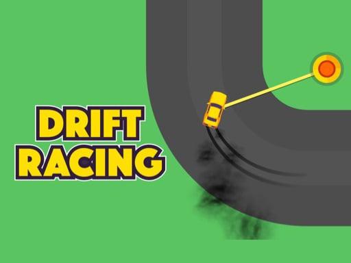 DRIFT RACING - RACING