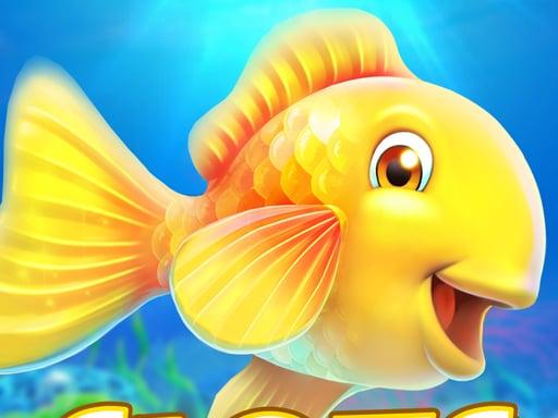 Fishing Frenzy - Super Fishing
