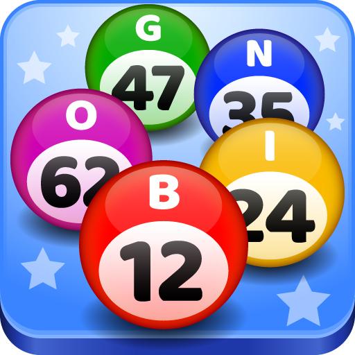 Bingo Royal