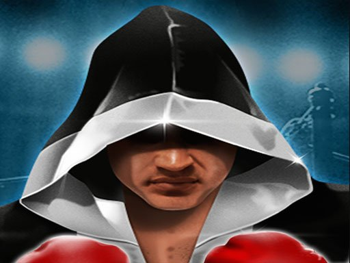 Боксерский герой