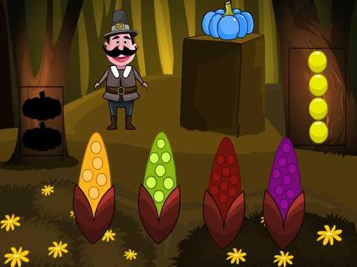 Thanksgiving Episode2